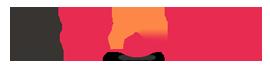 FitProjekt logo